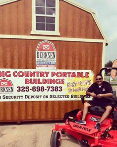 Beautiful 83f22ac132fd4131671a9d756b9347f4  Big Country Abilene