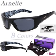 62f6a5e18 2015 Outdoor Sport Mens ᗛ Arnette Sunglasses Brand Designer Sunglasses With  Box Feidu ⑧ Sun Glasses For Men & Women Oculos De Sol 2015 Outdoor Sport  Mens ...