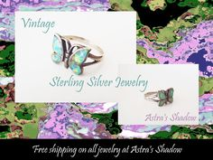 astrasshadow - Twitter Search Twitter Tweets, Sterling Silver, Search, Free, Vintage, Searching, Vintage Comics