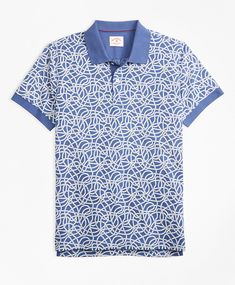 75f7b588dc5a 91 Best Polos images in 2018 | Ice pops, Polo shirts, Printed tees