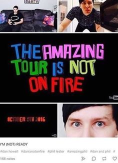 Is anyone else ready for this cause I'm not!#tatinof