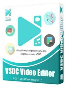 VSDC Video Editor Pro is the right software to create videos and video files. It contains audio and video effects. It offers the wide variety of functions and easy-to-use interference. It allows you to create videos with minimal effort. Make A Presentation, Business Presentation, Software, Audio Track, Professional Audio, Video Effects, Web Project, Video Library, Chroma Key