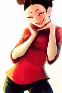 Anime Pucca and Garu | Anime & Manga | Pinterest | Anime