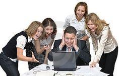 Los Trabajos Online son la mejor alternativa real para salir de la crisis economica. Si aún no crees que se puede ganar dinero en el internet, mira esto...  http://www.octaviosimon.com/trabajos-online-tu-mejor-alternativa