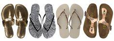 Slippers aan en gaan BLOG Omoda.nl --> http://www.omoda.nl/blog/inspiratie/slippers-aan-en-gaan/?utm_source=pinterest&utm_medium=referral&utm_campaign=Slippersaeg28-7-15&s2m_channel=903