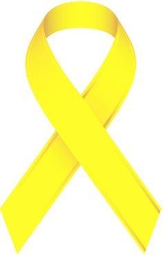 Endometriosis Awareness - Peace With Endo  What is #endometriosis? March is endometriosis awareness month - yellow for endo. Endometriosis March for Endometriosis. #endometriosisawarness #yellowforendo