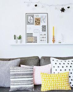 >> boa tarde! ✨ #design #besimple #simplehome #ideasforhome #ideiasparacasa #thinkdiferent #homedecor #diy #doityourself #designdeinteriores #interiores #furniture #besimpleandfree
