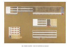 BART VAN DER LECK   Emmanuelle et Laurent Beaudouin  - Architectes