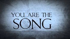 Music video by Colton Dixon performing You Are (Lyrics). (P) (C) 2012 19 Recordings under exclusive license to Sparrow Records. All rights reserved. Unauthorized reproduction is a violation of applicable laws. Manufactured by EMI Christian Music Group,