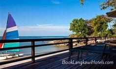 Sheraton Langkawi Beach Resort http://www.booklangkawihotels.com/sheraton-langkawi-beach-resort/