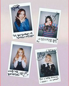 lisa, rose, and jennie image - blackpink Blackpink Jisoo, Yg Entertainment, K Pop, Blackpink Wallpaper, Images Gif, Blackpink Members, Black Pink Kpop, Blackpink And Bts, Blackpink Photos