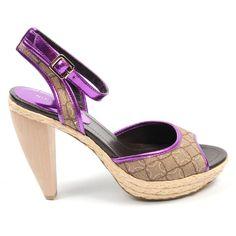 Nine West Womens Ankle Strap Sandal Nwciscoann Mpnk Mnat Nine West, Ankle Straps, Ankle Strap Sandals, Shoes Sandals, Mens Designer Brands, Killer Heels, Online Fashion Stores, Partner, Leather Heels