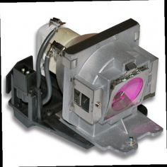 41.65$  Watch here - http://aliiza.worldwells.pw/go.php?t=32707885772 - SP-LAMP-040 Replacement Projector Lamp With Housing SP-LAMP-040 For INFOCUS XS1