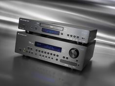 Cambridge Audio Universal Upsampling Blu-ray, DVD & CD player and Upsampling Home Cinema Receiver Cambridge Audio, Hifi Audio, London Bridge, Home Cinemas, Cool Gadgets, Tech, Lifestyle, Retro, Filing Cabinets