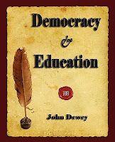 Is international education an agent of democratization?