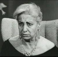 Mualla Sürer 1902-1976