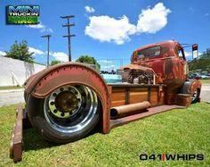 New Trucks, Custom Trucks, Cool Trucks, Chevy Trucks, Custom Cars, Cool Cars, Truck Accesories, Lowrider Trucks, Lowered Trucks