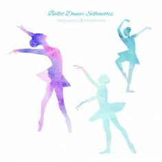 http://img.freepik.com/vector-gratis/siluetas-de-bailarinas-de-ballet_23-2147546455.jpg?size=338&ext=jpg