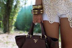 Italiaanse merk tassen dames   Kleding, Mode & Fashion Online