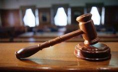 Tribunal De Rhode Island Condena Dominicano A Dos Cadenas Perpetuas