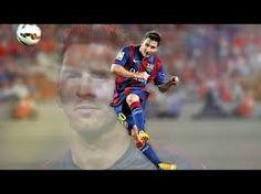 LiveFootballs.com – Watch Live Footballs Streaming Online Cricket | Free