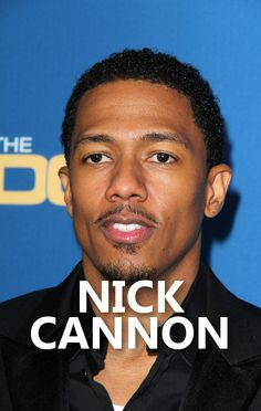 Dr. Oz talked to Nick Cannon about his lupus diagnosis, his health, and his thoughts on Amanda Bynes's mental health. http://www.wellbuzz.com/dr-oz-general-health/dr-oz-nick-cannon-lupus-diagnosis-amanda-bynes-kidney-failure/