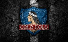 Sports Wallpapers, Chile, Club, Soccer, Football, Black, Necklaces, Amor, Hipster Wallpaper