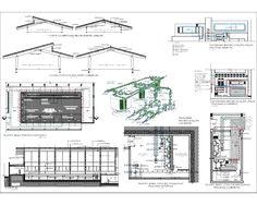 Detalhes - prancha 09