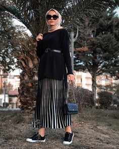 hijab fashion Walk In Bathtub, Bed Bugs Treatment, Bathroom Partitions, Conference Room Chairs, Stacking Chairs, Restaurant Chairs, Beautiful Hijab
