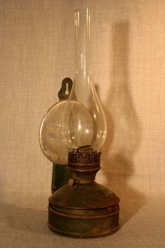 Old Lanterns, Oil Lamps, Objects, Lanterns, Paper Lanterns, Candles