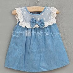 Different types of frocks designs - Simple Craft Ideas Little Dresses, Little Girl Dresses, Girls Dresses, Baby Girl Fashion, Fashion Kids, Toddler Dress, Baby Dress, Dress Girl, Girl Dress Patterns