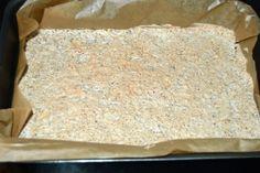 Prajitura durere | MiremircMiremirc Butcher Block Cutting Board, Bread, Baking, Food, Bakken, Eten, Backen, Bakeries, Meals