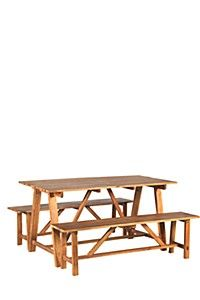 Championing great design is very important to MRP Home, it is who we are & what we do. Shop the latest trends & hottest items in home decor online. Mr Price Home, Vertical Bar, Home Decor Online, Simple House, Picnic Table, Dining Set, Drafting Desk, My Dream Home, Home Furniture