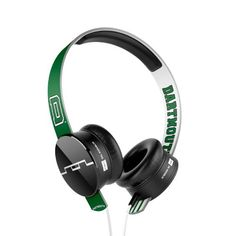 Special Offers - SOL REPUBLIC 1211-DTM Collegiate Series Tracks On-Ear Headphones with Three Button Remote and Microphone  Dartmouth University - In stock & Free Shipping. You can save more money! Check It (May 13 2016 at 08:42PM) >> http://wheadphones.com/sol-republic-1211-dtm-collegiate-series-tracks-on-ear-headphones-with-three-button-remote-and-microphone-dartmouth-university/