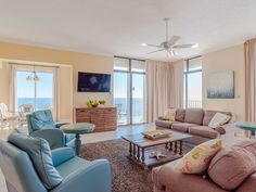 Condo vacation rental in Orange Beach, AL, USA from VRBO.com! #vacation #rental #travel #vrbo