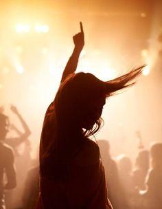 En 2016, le style musical le plus écouté en France a été…