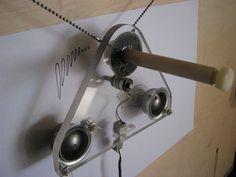 Shopbot drawbot   Flickr - Photo Sharing!