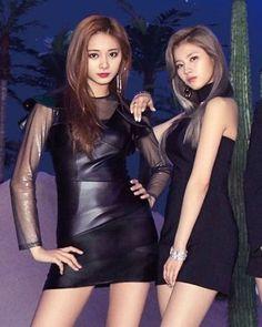 Bts Twice, Twice Once, South Korean Girls, Korean Girl Groups, Twice Photoshoot, Chou Tzu Yu, All About Kpop, Tzuyu Twice, Twice Sana