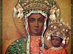 MILAGROS, PODER Y MAGIA DE LA ORACION: Oración a Santa Bárbara Lucumi contra maleficios, envidias, celos, traición