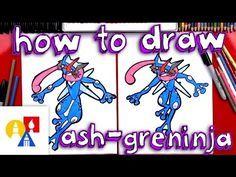 Awesome How To Draw Wobbuffet Pokemon