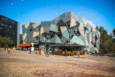 Melbourne (Australia) #australia #Melbourne #travel