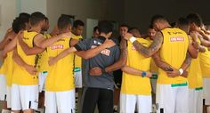 ASA faz nesta sexta-feira o último treino antes do confronto contra o Guarani - Alagoas 24 Horas