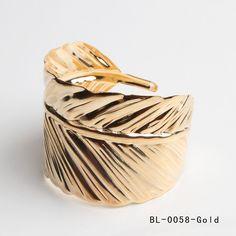 http://www.ebay.com/itm/181529422146?ssPageName=STRK:MESELX:IT&_trksid=p3984.m1558.l2649