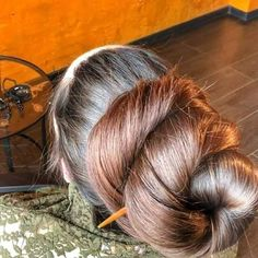 unique fashion tips today Bun Hairstyles For Long Hair, Party Hairstyles, Wavey Hair, Hair Tonic, Beautiful Long Hair, Amazing Hair, Super Long Hair, Cool Haircuts, Hair Beauty