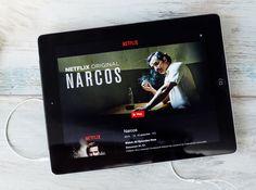 Alors que l'offre de contenu sur Netflix a chuté de 50 % en quatre ans aux États-Unis, elle augmente toujours au Canada. Comment expliquer cette tendance?