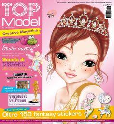 60 best top model design images journals lyrics magazines. Black Bedroom Furniture Sets. Home Design Ideas