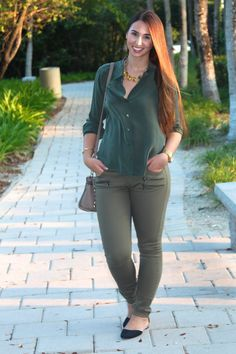 New Fashion Post~ BisousBrittany.com #fashion #style #miami #fashionblogger http://www.bisousbrittany.com/sunlight/