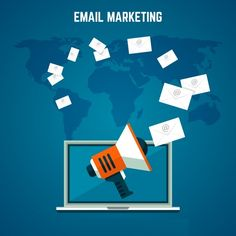 LeadGrabber Pro's built-in email list verifier helps you to verify email lists in bulk, increase email deliverability, reach potential sales leads and increase sales conversions.
