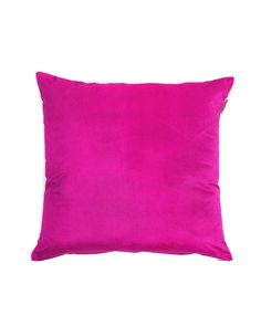 The Eden Floral Pillow Cover - – Classy Clutter Collection Dorm Pillows, Pink Pillows, Floral Pillows, Velvet Pillows, Decorative Pillows, Pink Pillow Covers, Backless Bar Stools, Neon Room, Bedroom Decor