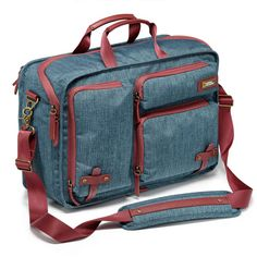 National Geographic AU 5310 Australia 3-Way Backpack The National Geographic Australia 3 -Way camera bag for DSLR keeps your photography gear safe. The combination of materials used is inspired by the red and blue of Australia's outback and seas. It is de